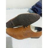 Zapatos Ed Hardy 9 Y 8 .zara Guess Tommy Gap Diesel Polo H&m