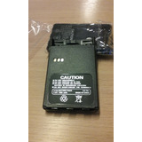 Bateria Para Handy Yedro Yc 555 - 155 / Movilink