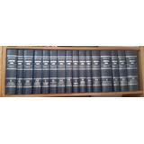 Obra Completa Derecho Civil - Mazeaud (16 Tomos) Ejea 1976