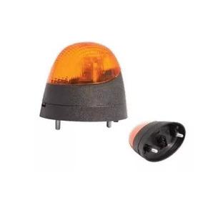Lanterna Seta Ford Cargo Modelo Novo Lateral L/d