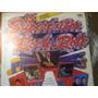Disco Acetato: Super Exitos Del Rock And Roll