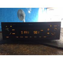 Radio Cd Original Da Zafira Astra Classic Novo S/uso Ambar