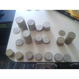 Monedas Antiguas Chilenas