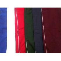 Pantalon De Pans Primaria Deportivo Escolar