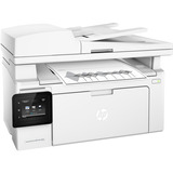 Impresora Laser Multifuncional Hp M130fw, Fax Wifi Promocion