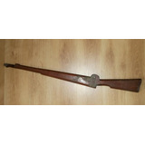Fusil Mauser De Practica 1895