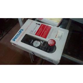 Telefono Voip080 Philips Nuevo