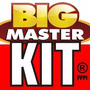 Kit Imprimible Empresarial Top Bestseller !! 2017 ! Full !!