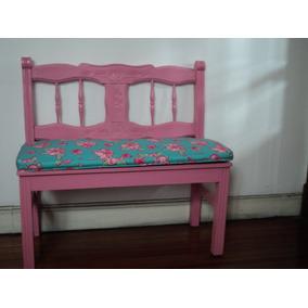 Bancos y banquetas muebles antiguos usado en mercado Mercadolibre argentina muebles usados