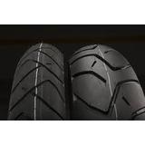 Cubierta Bridgestone 110/80r19 A40 Adventure
