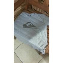 5 Camisa De Skate Em Atacado + Bermuda + Frete Grátis