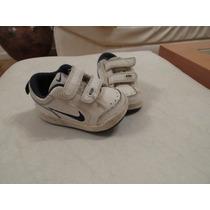 Zapatillas Nike Importadas, Originales, Unisex