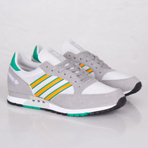 Adidas Originals Phantom 100% Original