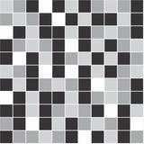 Adesivo Azulejo Pastilha Cozinha Mosaico Placa 30x30 Cm Novo