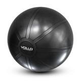 Gym Ball Bola Suiça Pilates Yoga 65cm Vollo