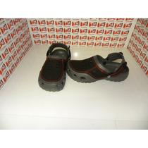 Crocs Yukon Sport Clasica Tallas 43eu A 45eu Somos Tienda!!!