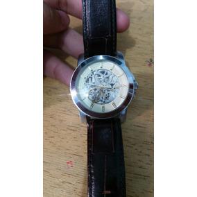 Relógio Elgin Automático