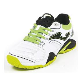 Zapatillas Joma Tenis Padel Set2 Multiterreno Hombre Adulto