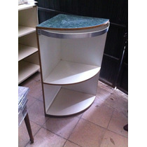 Mueble Para Poner Charolas Y Pinzas Panadería