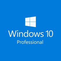 Windows 10 Pro 32/64 Bits Serial - Chave De Ativaçao