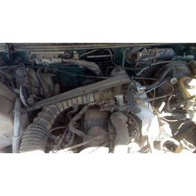 Partes Ranger 2004 Motor 2.5