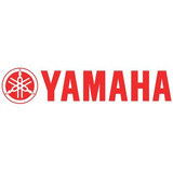 Todos Los Ritmos Del Yamaha Tyros Ahora En Tu Teclado.