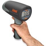 Pistola Radar Velocidad Bushnell 101911 Baseball Carreras