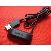 Cable Cargador Reloj Garmin Forerunner 610