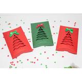cajas de regalo para navidad