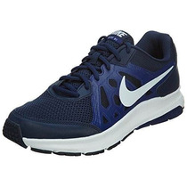 Zapatos Hombre Nike Dart 11 Msl Style: 724944400 S 742