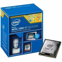 Processador Intel Core I7 4790 Lga 1150 3.6hz Cache 8mb