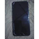 Iphone 6 De 16gb Antel, 8mp Full Hd 4.7