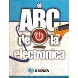Aprende El Abc De La Electrónica Pdf Steren