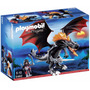 Playmobil Dragones 5482 Dragón Gigante Mejor Precio!!