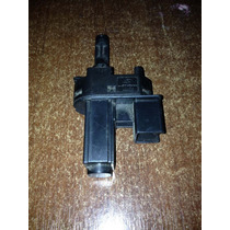 Sensor Pedal Embreagem Ford Focus 09/15 Original