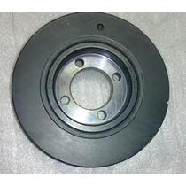 Polia Motor S10/blazer 2.2 Kadett Gsi 89/ Nº 93227514 Gm