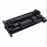 Recarga Polvo Y Chip Para Toner Hp Cf 226a Laser Jet M 426
