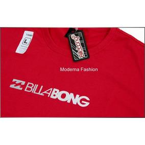 20 Camisetas Estampada Masculina Roupa Atacado Para Revender