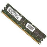 Memoria Ram 1gb Ddr2 533 / 667 / 800 Mhz Mejores Marcas