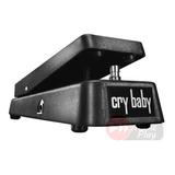 Pedal Wha Wha Dunlop Cry Baby Gcb-95