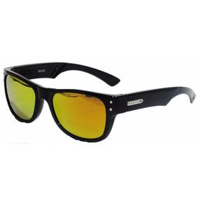 Lentes Gafas Anteojo Sol Rusty Manic C14 Optica Mgi