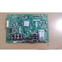 Main Lg Mod: 32lh20. Eax56738104(3)