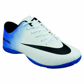 Chuteira Futsal Nike Mercurial Vortex