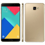 Celular Smartphone A9 Orro Tela 5.5 Android 6.0 Ultra Eletro