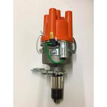 Distribuidor Tipo Bosch Datsun Motor J1600 Y J1800 Nuevo