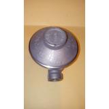 Regulador Gas Butano Bombonas 43 Kg