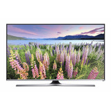 Tv Led Samsung 32 J5500 Smart Slim Full Hd Quadcore Tda Hdmi