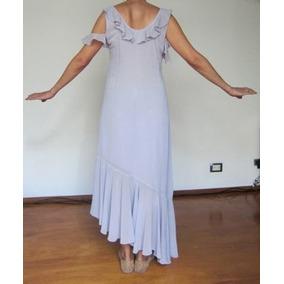 Vestido Largo / Noche / Alta Costura
