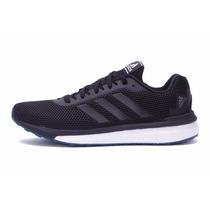 Zapatillas Adidas Boost Vengeful Running Colores Nuevo 2016