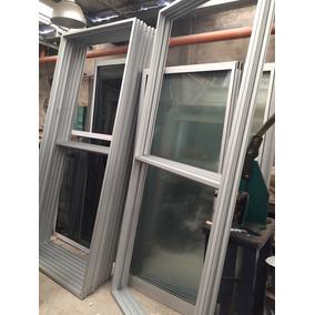 Ventanas Aluminio Presupuestos Aberturas Zona Sur